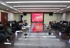 公司与埃及EGEMAC公司签署战略合作协议
